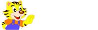 帝国网站管理系统logo