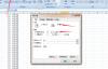 EXCEL表格太宽打印在一页方法